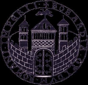 weinkollegium_logo_small